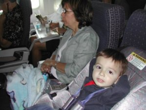 gb_airplane.jpg